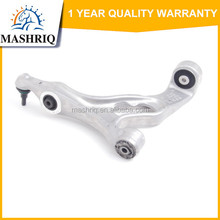 Lower front control arm 95534101830 for Porsche Cayenne