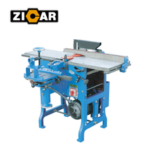 ZICAR multifunctional woodworking machine from china MQ442/combination wood working machinery for sale