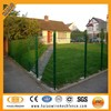 China made best quality home &garden fence