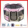 Latest Design Cute Dog Pet House Bag Cage For Animals (ESB-HB039)