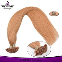 guangzhou hair extension factory best selling honey blonde brazilian hair weave different types of curly weave hair
