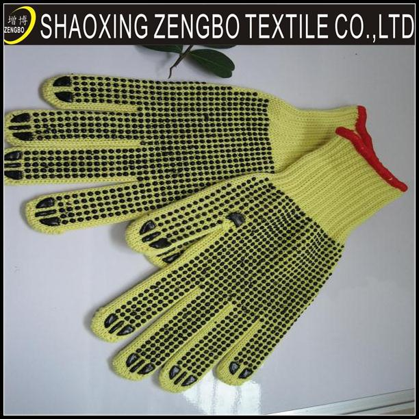 Cheap price liquid glove with great price