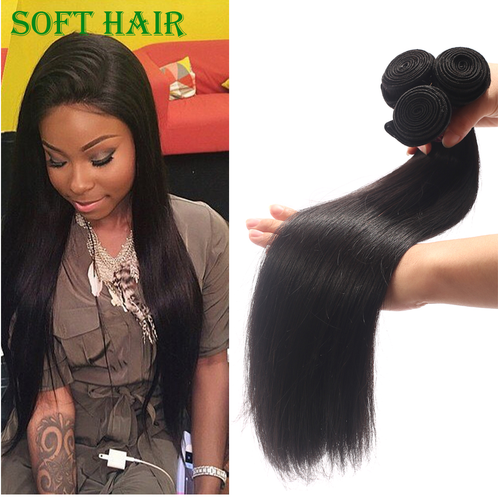 Wholesale website malaysian hair online buy best website wholesale brazilian bundle human stronghairstrong weave pmusecretfo Images