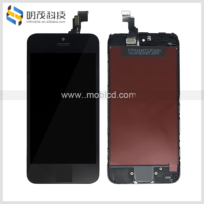 Afeit Wholesale original <strong>lcd</strong> for iphone 5s,for iphone5s <strong>lcd</strong> screen,for iphone 5s <strong>lcd</strong> screen display