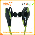 Wireless Headphone Bluetooth Headphone wholesale with Hook