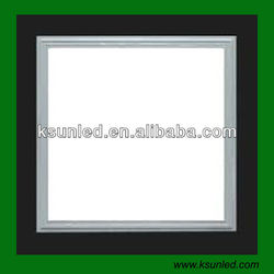 10-72watt led light panel in zhongtian