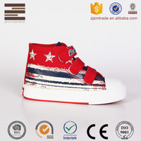 High Quality Canvas Fabric For Shoes