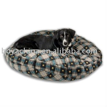Hot selling cheap custom sofa pet bed and Personality dog bed