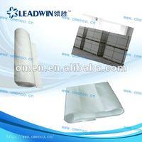 China Ceramic Fiber Cloth
