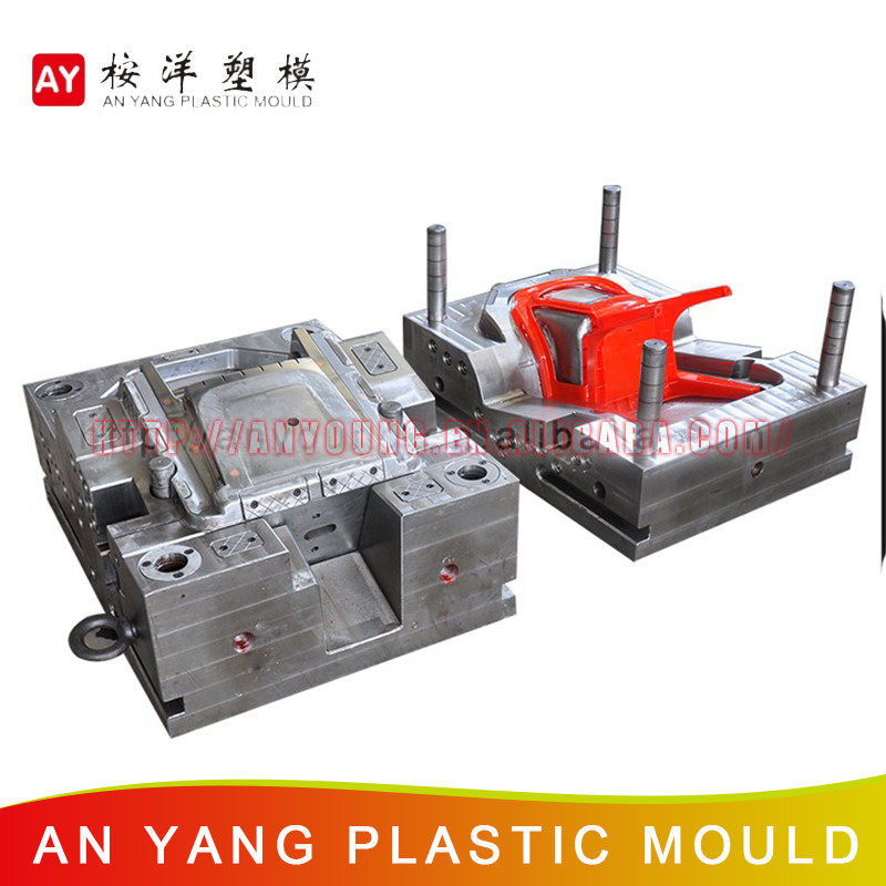 Top Sale Guaranteed Quality Mold Supplier