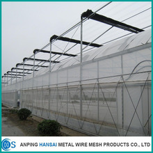 China agriculture greenhouse insect proof net