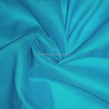Good Quality 100% Polyester Satin Fabric For Daily Life