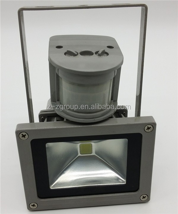 High quality super bright led highbay light,high bay led light fixture,100w led high bay light