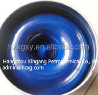 High Performance Heavy Duty Grease for Lubrication system