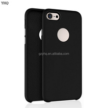 New Mobile Phone Case Cover Pure Dispersion Hot Tpu Leather Tide For iPhone 5 6 6s 7 Plus