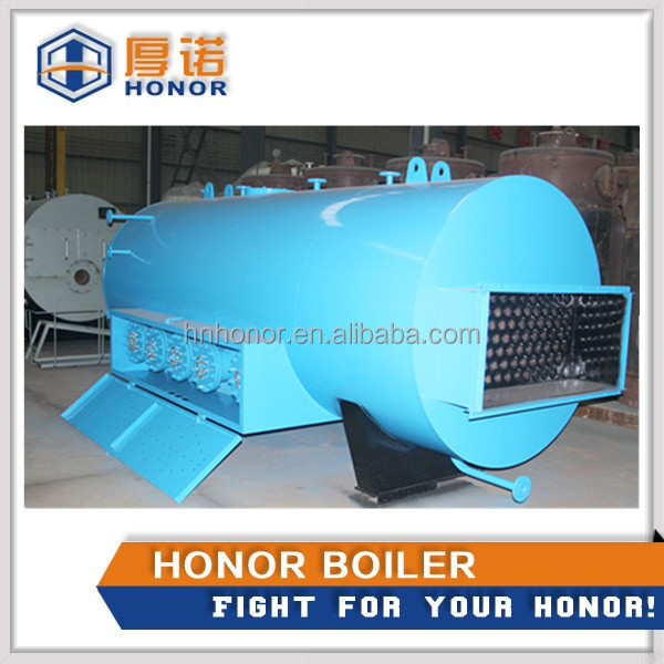 Top New Products Electric Boilers Central Heating/Electric Heat Boiler/Induction Electric Boiler