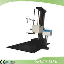 cell phone/MP3/MP4 drop tester/pneumatic control free fall drop tester/machine/equipment