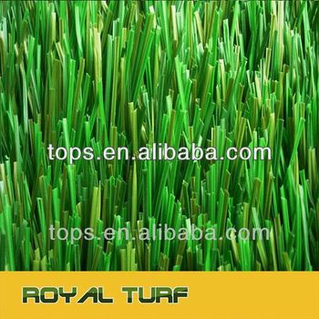 new generation Artificial grass for football field
