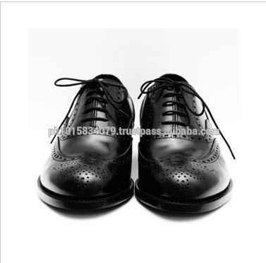 Brogue dress shoes, High Quality Fashion Men Footwear, Men Leather Shoes