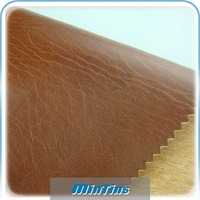 China Synthetic Leather Manufacturer Home Textile