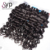10a Grade Raw Unprocessed Peruvian Virgin Human Italian Curl Weave Hair Extensions