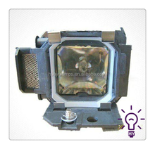 Excellent Quality LMP-C162 for Sony VPL-ES3 projector lamp