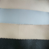 Faux Leather for yacht sofa, car chair ,bus seat
