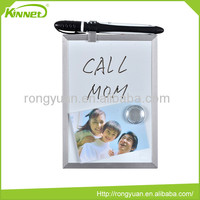 Popular customized children drawing whiteboard