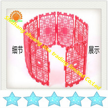 hamster cages at home pet play pen