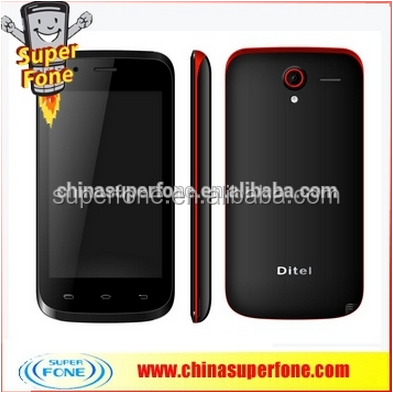 Latest P2 4.0 inch Spreadtrum6531C Double card double stay best android 4.2.2 smartphone on the market