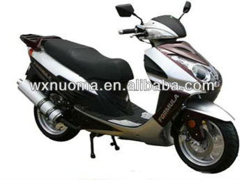 Hunter Eagle-5 150CC Motorcycle high quality, low price, new design