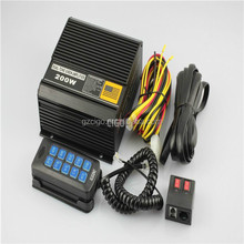 Unique design 12v magicar car alarm for car