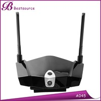 Cheapest android tv box camera RK3288 Quad core android4.2 2G+8G international tv box