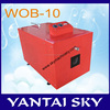 alibaba website WOB-10 pellet boiler for sale