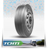 High quality Radial Truck and Bus tyres 1000R20