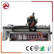 Gold supplier providing cnc stone router bits/stone marble cnc router/cnc waterjet stone engraving machine