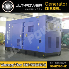 JLT Power 50Hz Royal Power Generator pls contact skype edigenset or whatsapp 008615880066911