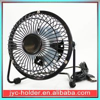 F 132 usb cooling fan for ps3 slim