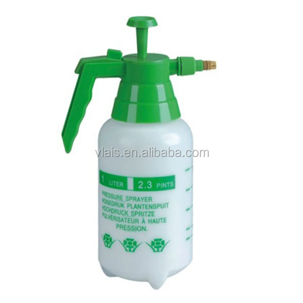 best price high quality 16l agricultural sprayers backpack motorized knapsack sprayer