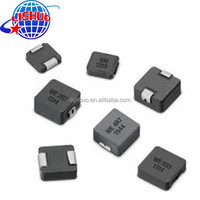 100uH 100% New and Original SMD Power Inductor