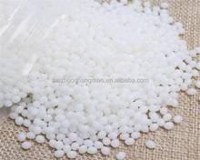 compounding feedstock nylon 66 resin natural color polyamide 6.6