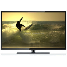 32inch new panel digital tv with DVBT/DVBT2 32inch color tv