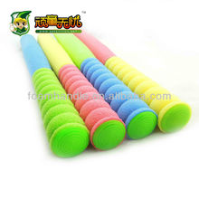 2013 Best Sell Plastic Color Water Gun ,promotional gift toy water gun