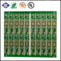 Pcb board for iphone,pcb board scrap factory in shenzhen china