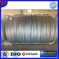 Provide wire rod sae 1008 voice coil wire rod coil