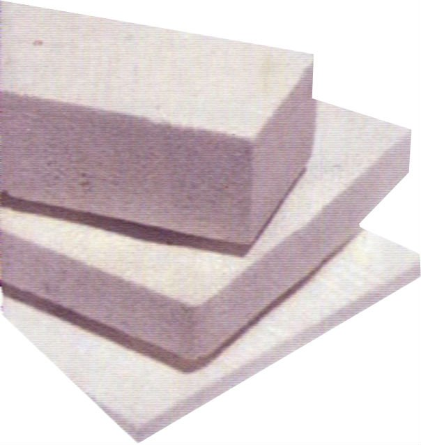 EPS boards and Blocks