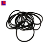 Cheap custom natural rubber band
