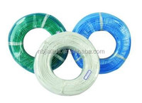 car booster wire10