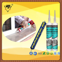 Liquid Silicone Sealant Adhesive Remove Liquid Construction Adhesives