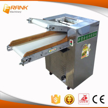 RMJ-300 Automatic commercial industrial dough kneading machine